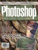 Photoshop User (2013 No.04)