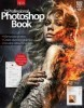 The Professional Photoshop Book Vol.6