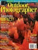 Outdoor Photographer (2012 No.07)