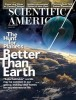 Scientific American (2015 No.01)