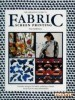 The Creative Guide to Fabric Screen Printing
