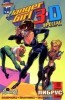 Danger Girl - 3-D Special